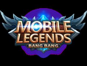 Sponsor Logo MLBB