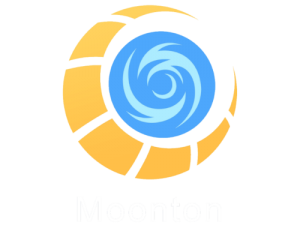 Sponsor Logo Moonton