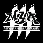MyA 3 Logo