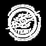 Tyrants Logo