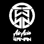 airasia_saiyan