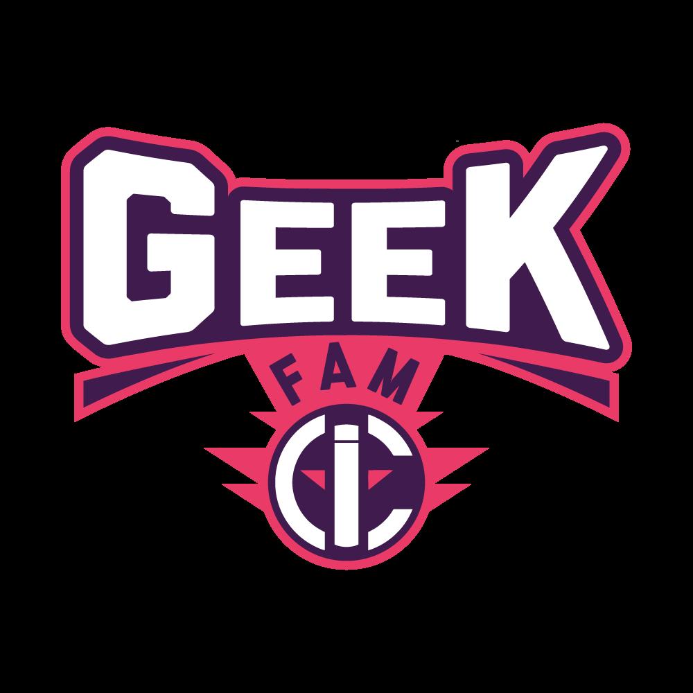GF-Icon-Logo