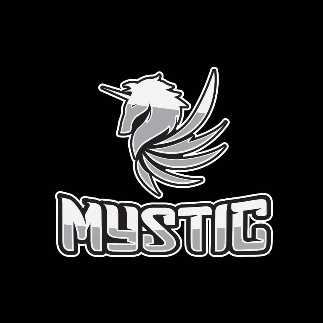 Mystic Logo